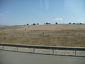 2010.09.23~2010.10.03土耳其:20100924安卡拉 (1).JPG