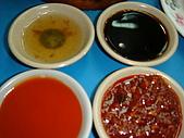 2009.04.25祥鈺港式茶樓:2009.04.25祥鈺-醬料.JPG