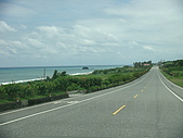 2010.06.07~11環島之旅:2010.06.07 (19).JPG