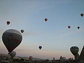 2010.09.23~2010.10.03土耳其:20100926熱氣球 (23).JPG