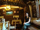 2010.09.23~2010.10.03土耳其:20100924午餐 (12).JPG