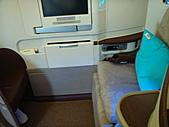 2010.09.23~2010.10.03土耳其:20101003國泰商務艙.JPG