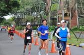 201202 10  11 12台北嘉年華超級馬拉松:DSC_7464.JPG