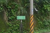 單車行走系列:_IGP3860.JPG