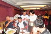 餐會:DSC_1514.JPG
