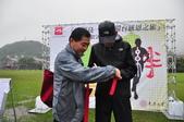 20120228關家良一長跑環台感恩之旅:DSC_7685.JPG