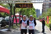 20120325台北大學12小時超級馬拉松:DSC_8057.JPG