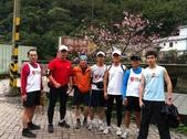 20120128廣興新春團練聚餐:IMG_1334.JPG