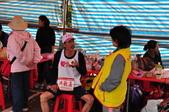 20120325台北大學12小時超級馬拉松:DSC_8000.JPG