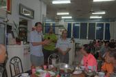 2012南投葡萄馬餐會:DSC_0544.jpg