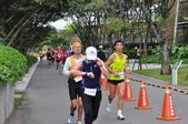 201202 10  11 12台北嘉年華超級馬拉松:DSC_7461.JPG