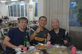 2012南投葡萄馬餐會:DSC_0561.jpg