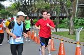 201202 10  11 12台北嘉年華超級馬拉松:DSC_7452.JPG