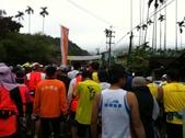 20120226華山古坑50公里超級馬拉松:IMG_1677.JPG