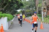 201202 10  11 12台北嘉年華超級馬拉松:DSC_7460.JPG