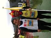 2012029雙溪之美北馬櫻花杯:IMG_1528.JPG