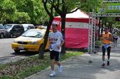20120325台北大學12小時超級馬拉松:DSC_8020.JPG
