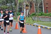 201202 10  11 12台北嘉年華超級馬拉松:DSC_7455.JPG