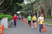 201202 10  11 12台北嘉年華超級馬拉松:DSC_7449.JPG