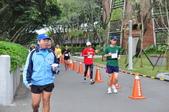 201202 10  11 12台北嘉年華超級馬拉松:DSC_7459.JPG
