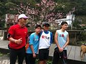 20120128廣興新春團練聚餐:IMG_1331.JPG