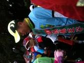 2012029雙溪之美北馬櫻花杯:IMG_1534.JPG