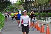 201202 10  11 12台北嘉年華超級馬拉松:DSC_7466.JPG