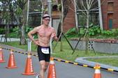 201202 10  11 12台北嘉年華超級馬拉松:DSC_7451.JPG