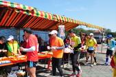 20120325台北大學12小時超級馬拉松:DSC_8034.JPG
