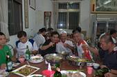2012南投葡萄馬餐會:DSC_0547.jpg