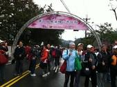 2012029雙溪之美北馬櫻花杯:IMG_1521.JPG