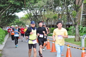 201202 10  11 12台北嘉年華超級馬拉松:DSC_7450.JPG