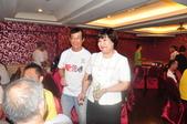 餐會:DSC_1513.JPG