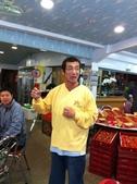 20120128廣興新春團練聚餐:IMG_1337.JPG