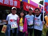 20120226華山古坑50公里超級馬拉松:IMG_1671.JPG