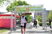 20120325台北大學12小時超級馬拉松:DSC_8008.JPG