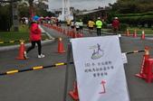 201202 10  11 12台北嘉年華超級馬拉松:DSC_7468.JPG