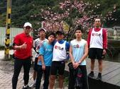 20120128廣興新春團練聚餐:IMG_1332.JPG