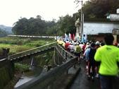 2012029雙溪之美北馬櫻花杯:IMG_1541.JPG
