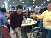 20120128廣興新春團練聚餐:IMG_1338.JPG