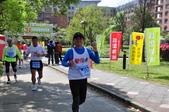 20120325台北大學12小時超級馬拉松:DSC_8039.JPG