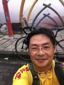 20120417 18單車行走日月潭 武嶺:IMG_2208.JPG