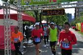 20120325台北大學12小時超級馬拉松:DSC_7986.JPG