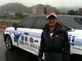 20120228關家良一長跑環台感恩之旅:IMG_1769.JPG