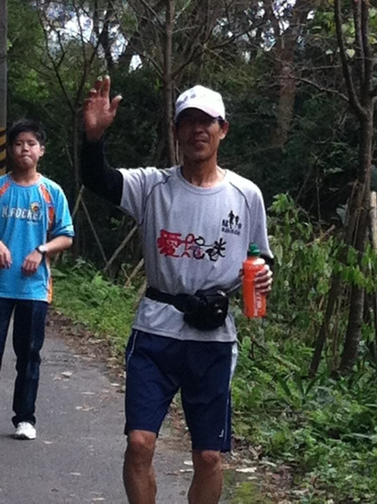 20120128廣興新春團練聚餐:IMG_1322.JPG
