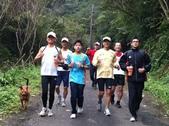 20120128廣興新春團練聚餐:IMG_1327.JPG