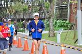 201202 10  11 12台北嘉年華超級馬拉松:DSC_7462.JPG