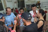 2012南投葡萄馬餐會:DSC_0567.jpg