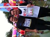 20120226華山古坑50公里超級馬拉松:IMG_1676.JPG