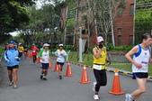 201202 10  11 12台北嘉年華超級馬拉松:DSC_7458.JPG